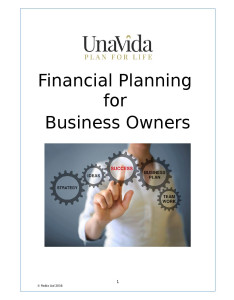 financial-freedom-v3-una-cover-page-001