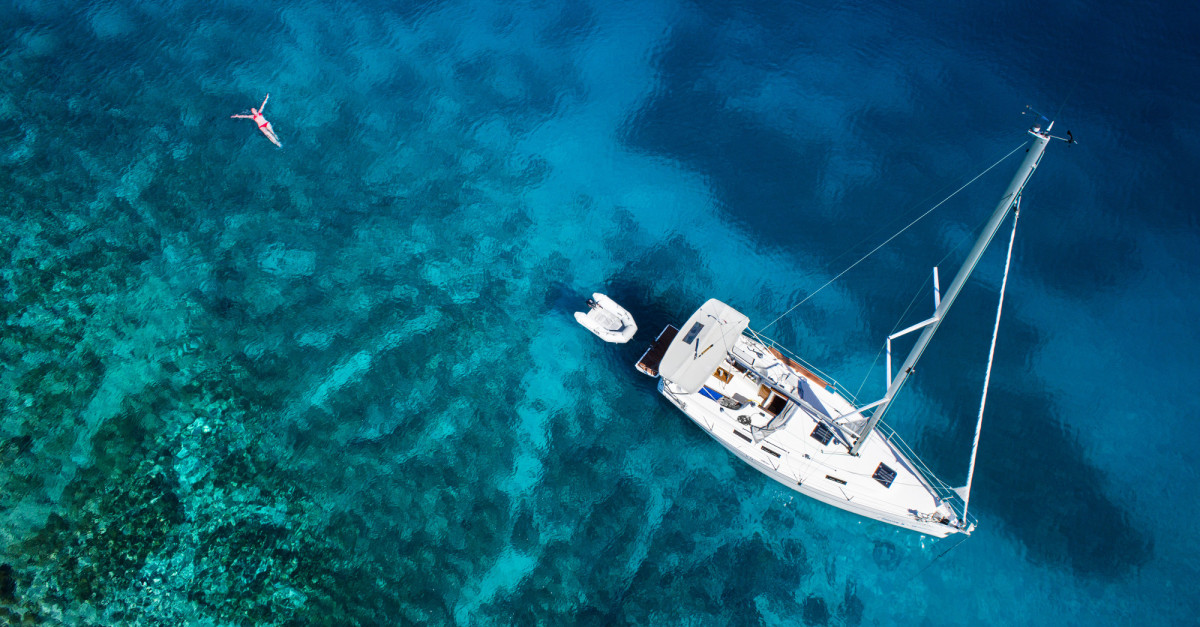 financial-planning-your-own-private-ocean